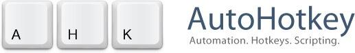 ahk_logo